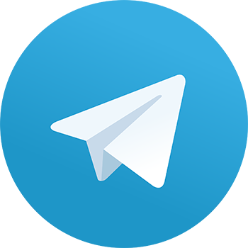 hyip telegram group