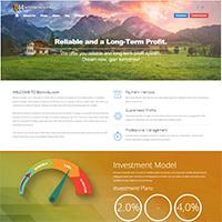 Bitcoin Invest4u Ltd.