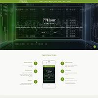 77 Hour Corp Ltd