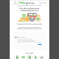 Chain Group