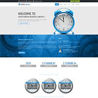 Hour Mining Ltd