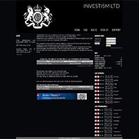 Investism Ltd