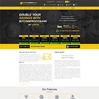 BitcoinProfitBank