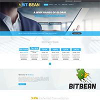 Bit Bean