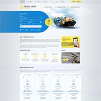 ClickLiner Limited