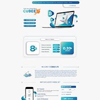Cubeex Ltd