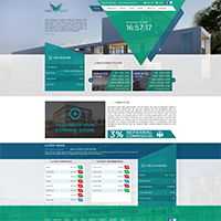 Eagle Realty LTD