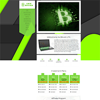Inv Bitcoin Ltd
