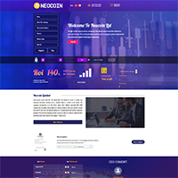 Neocoin Limited