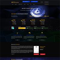 BitcMade
