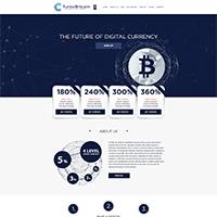 Turbo Bitcoin