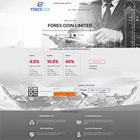 forexcoin-biz