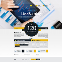 live-earning