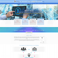 smarttrade-investment