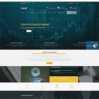 cryptoinv