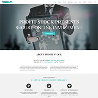 profitstock