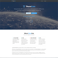 thorncoin