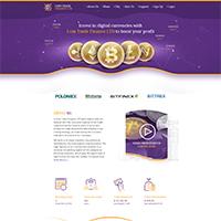 cointradefinance