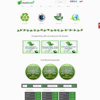 ecologyinvest