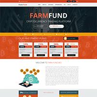 farm-fund