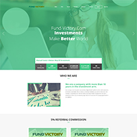 fund-victory