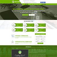 green-investfund