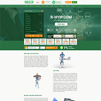 HYIP online investing Best Hyip monitor rating