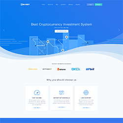 chinvest