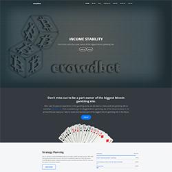 crowdbet