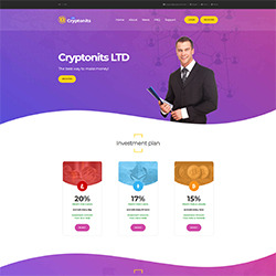 cryptonits