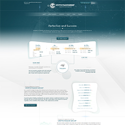 cryptotradergroup