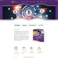 join-investment