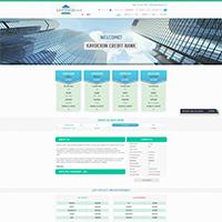 kaydexon-bank