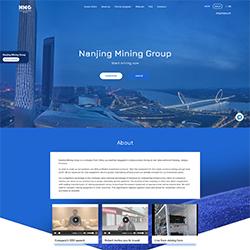 nmgroup
