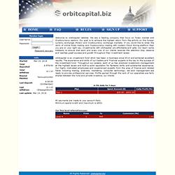 orbitcapital