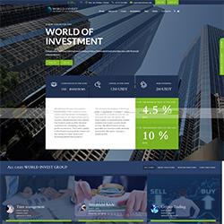 worldinvest