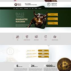 bulls-trade