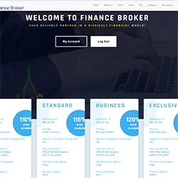 finance-broker