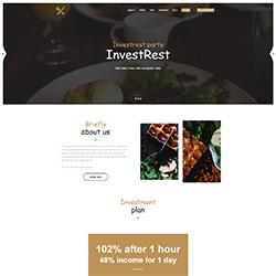 investrest