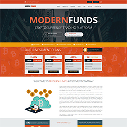modern-funds