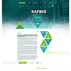 safbid
