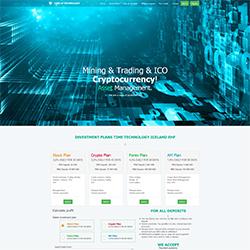 timeoftechnology