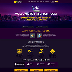 bitsbright