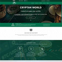 cryptan