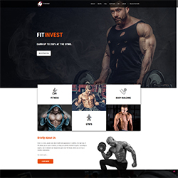 fitinvest