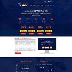 novafinance