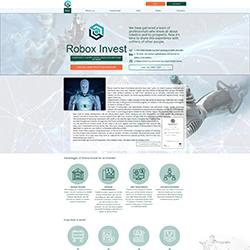 robox-invest