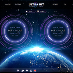 ultrabit