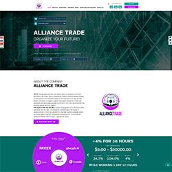 alliancetrade