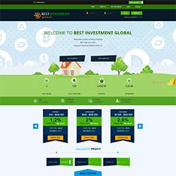 bestinvestmentsglobal